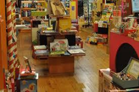 La Librarie des Enfants II